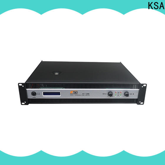 practical hf power amplifier best manufacturer for sale