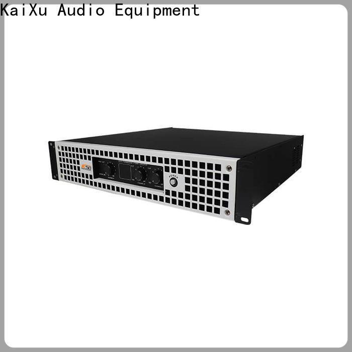 KSA best price dj amp inquire now bulk production
