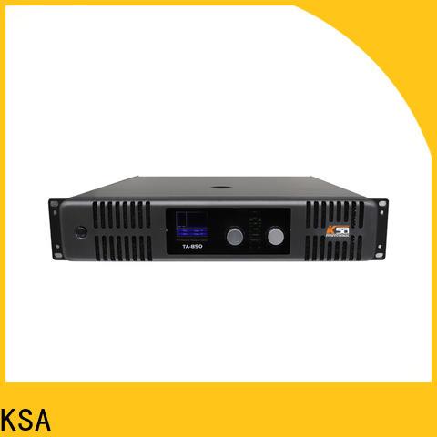 practical best power amplifier for live sound inquire now karaoke equipment