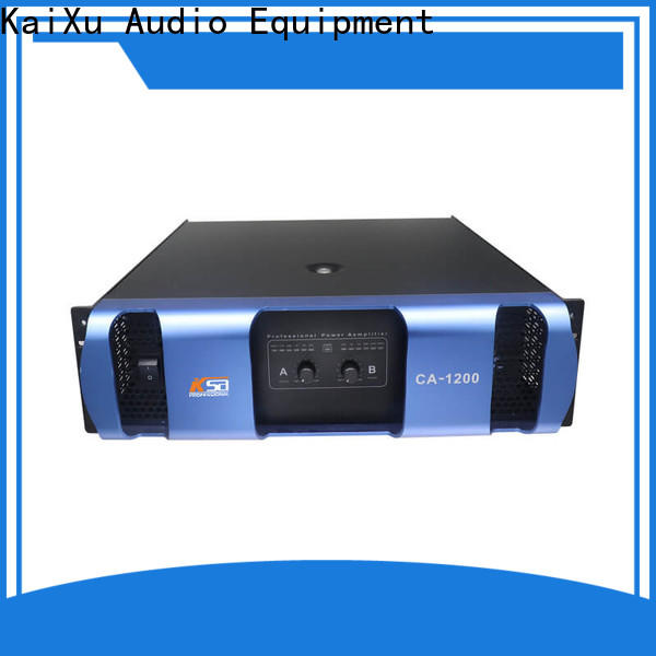 stable power amps for sale supplier for sale