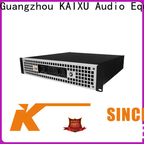 best value home stereo amplifiers for sale wholesale for bar