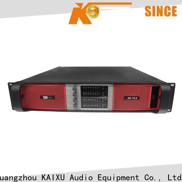 best digital audio amplifier best manufacturer bulk buy