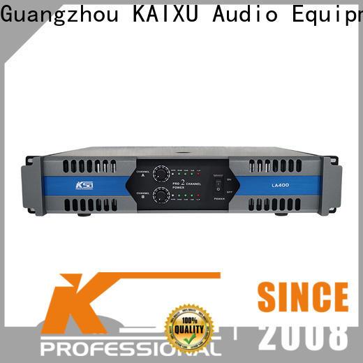 popular home stereo power amp supplier bulk buy