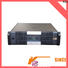 KSA home audio amplifier with good price for night club