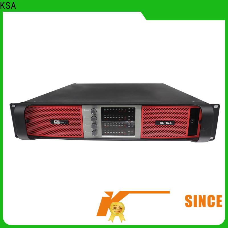 low-cost best digital amplifier directly sale for speaker