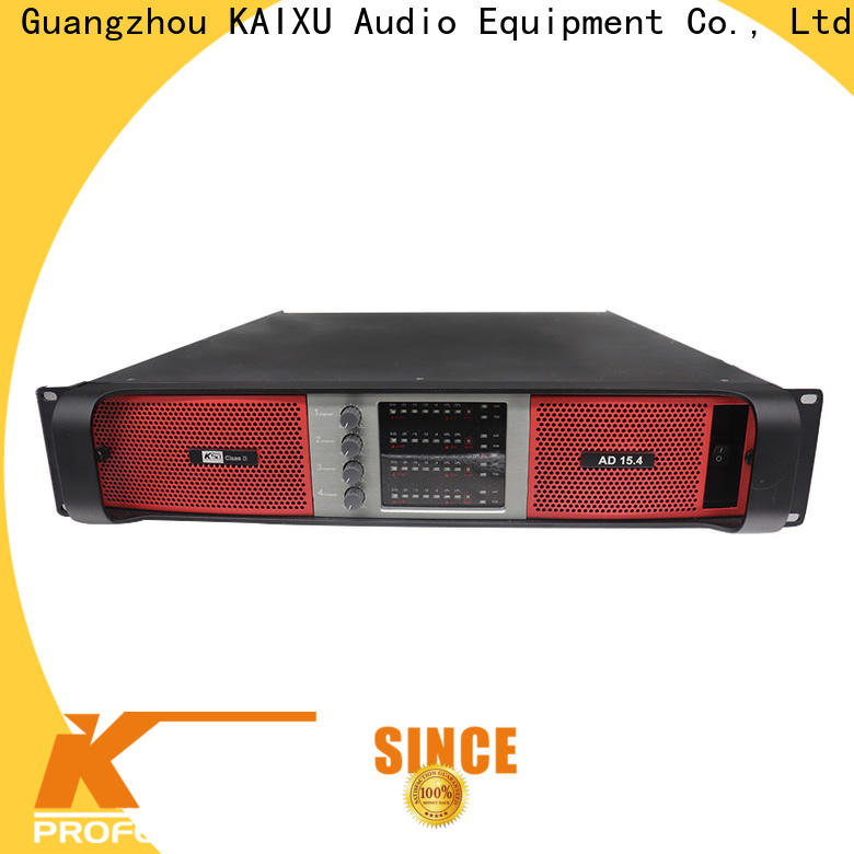 best value digital amplifier best manufacturer for promotion