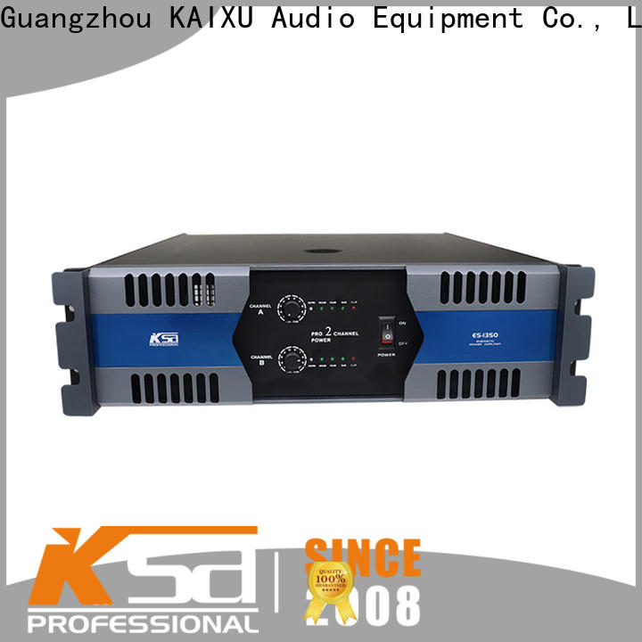 worldwide china amplifier supplier for classroom