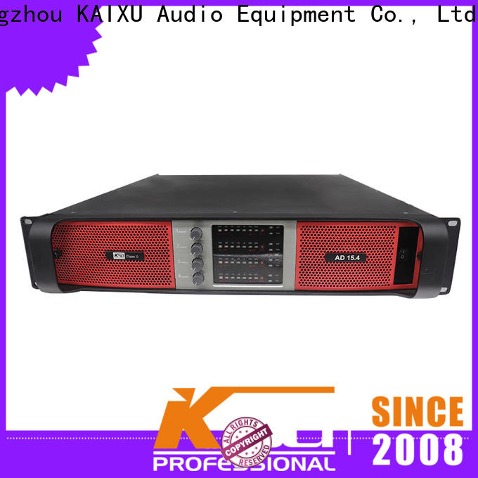 quality digital power amp suppliers for sale