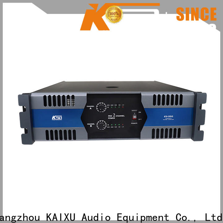new home theatre amplifier series bulk buy