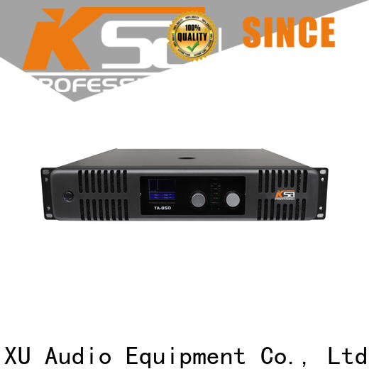 KSA home stereo system amplifier supply for sale