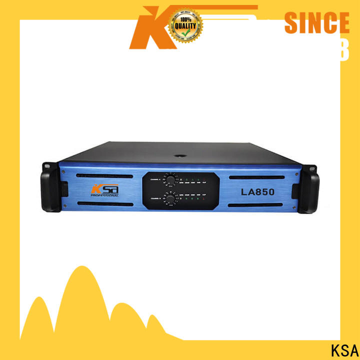 hot-sale home stereo power amp inquire now karaoke equipment