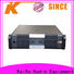 KSA hifi amplifier supply for ktv