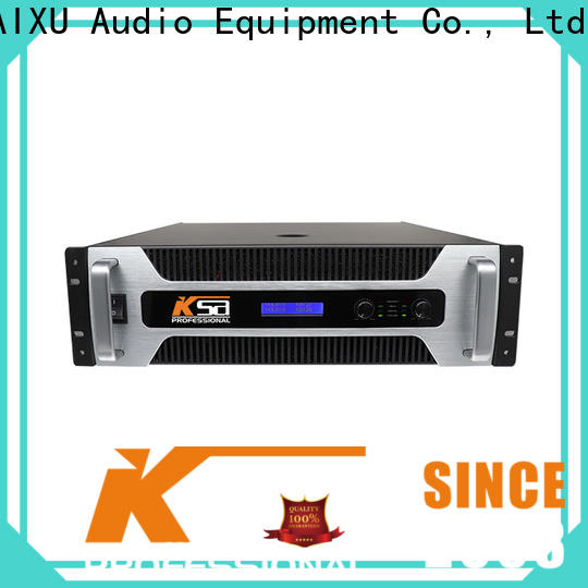 best 2 channel power amplifier home stereo inquire now for lcd