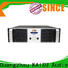 KSA home theatre amplifier supplier for speaker