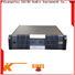 KSA hifi amplifier from China for transformer