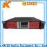 worldwide best digital amplifier inquire now bulk production