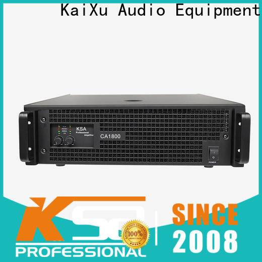 practical stereo amplifiers for sale best manufacturer for ktv
