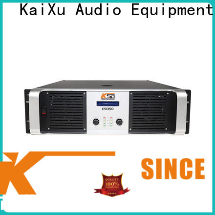 top quality 2 channel power amplifier home stereo supply bulk buy