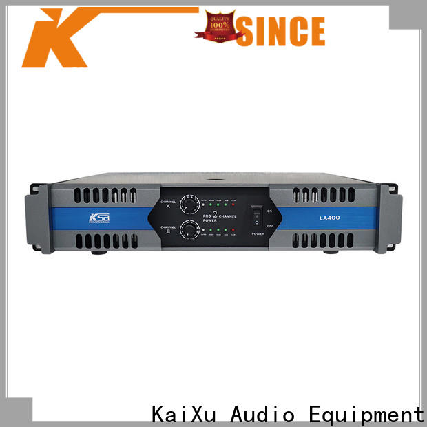 reliable stereo and amplifier best manufacturer karaoke equipment