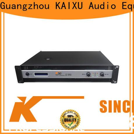 cost-effective hf power amplifier suppliers bulk buy