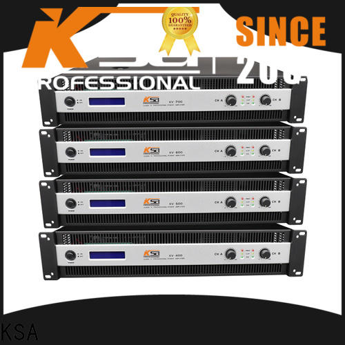 best price precision power amplifier suppliers for sale