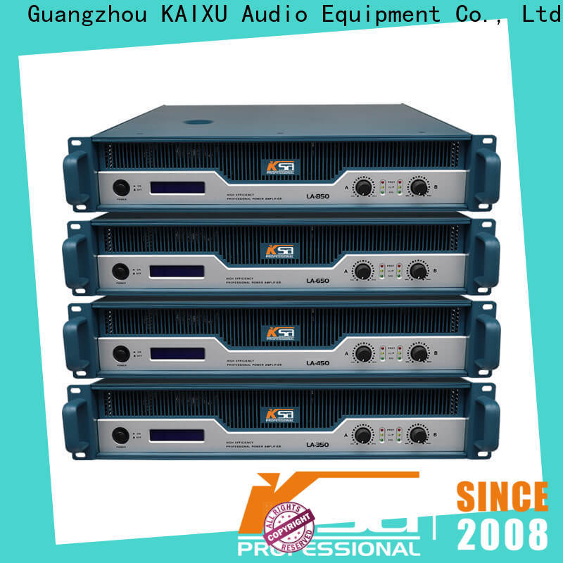 best value good power amps best supplier bulk buy