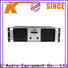 KSA best price best home stereo amplifier supplier for sale