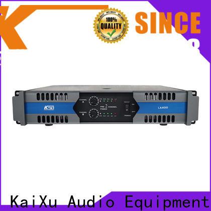 KSA cheap the best audio amplifier directly sale bulk buy