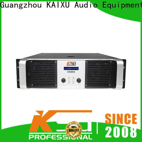 KSA best price best pa amp wholesale for classroom