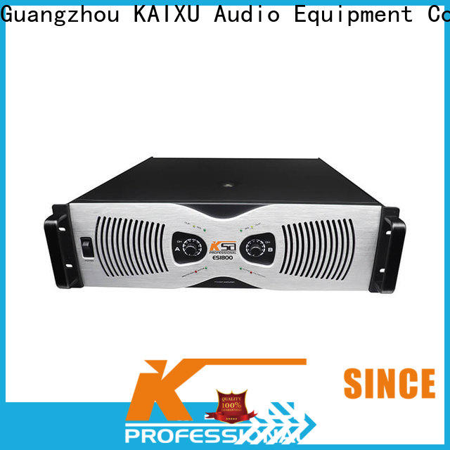 top selling transistor power amplifier wholesale bulk production