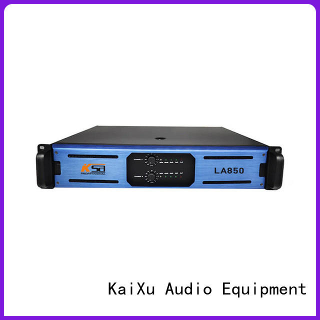 best value best power amplifier for home theater manufacturer for club
