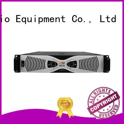 ksa home power amplifier amplifier for classroom KaiXu