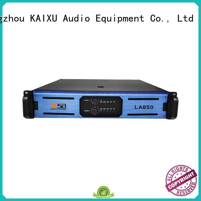 best price best power amplifier for home theater bulk production for ktv