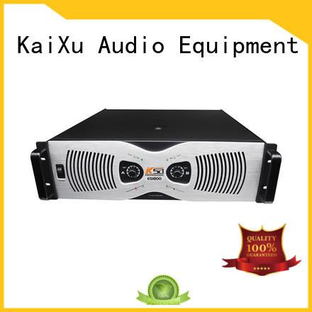 transistor home theatre amplifier strong for stage