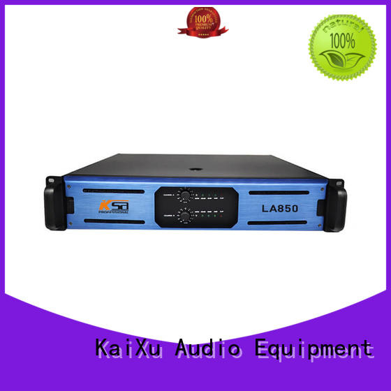 cheap home stereo power amplifier energy-saving for night club
