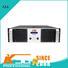 KSA stereo amplifier for lcd