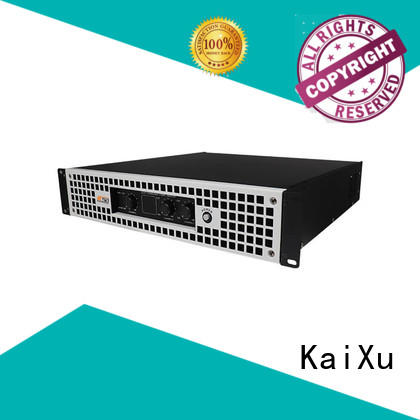 room compact amplifier home performance for ktv