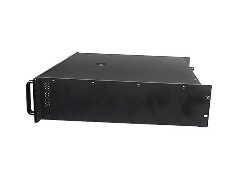 KSA pa amplifier directly sale for bar-3