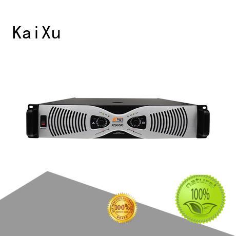transistor pro power amplifier transistor lcd KaiXu