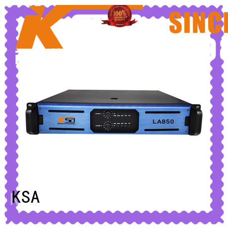 best price dj power amplifier at discount for night club
