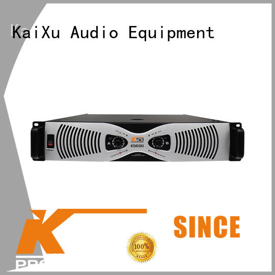 circuit home amplifier high quality for multimedia