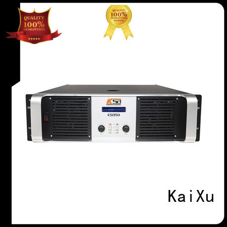 stereo home theatre amplifier transistor classroom