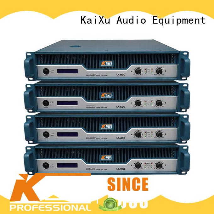 KSA amplifier pa bulk production transistor