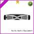 KSA channel home theatre amplifier strong for speaker