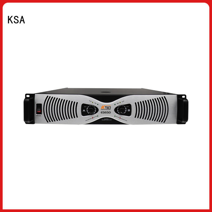 latest home theatre amplifier supply for multimedia