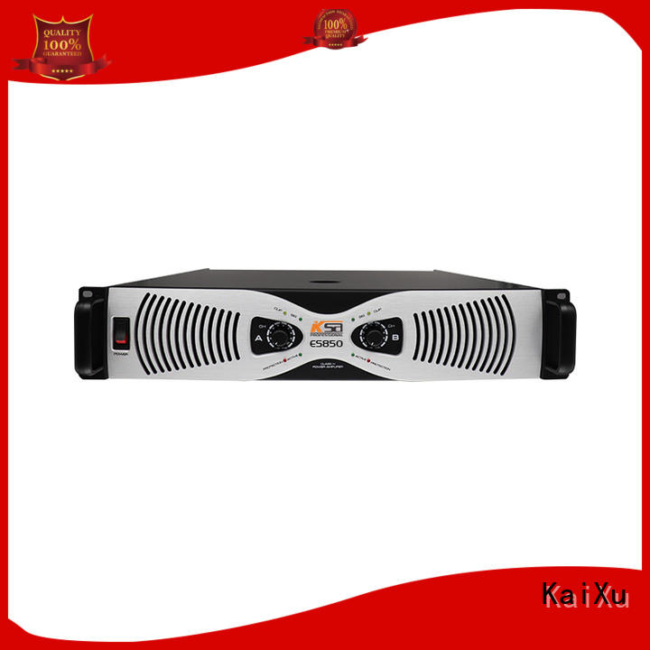 es1350w speaker amplifier amplifier multimedia KaiXu