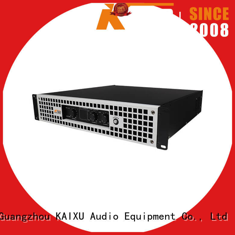 professional home stereo amplifiers for sale for speaker