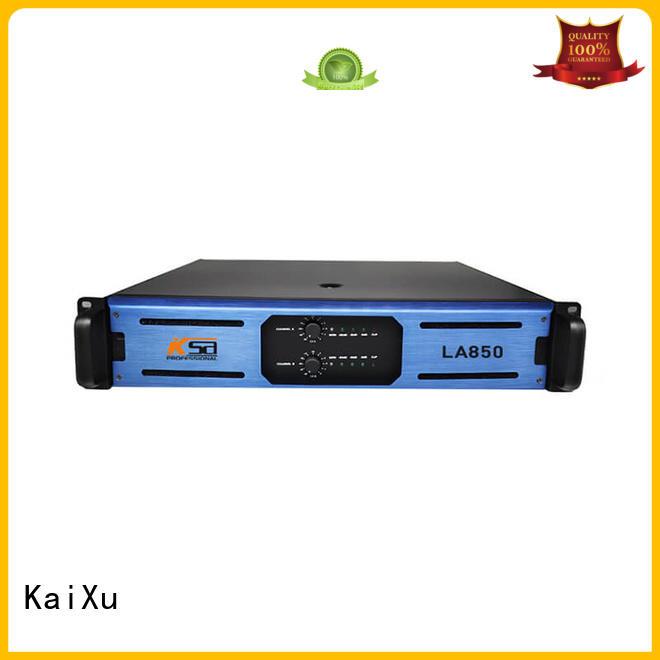 class stereo power amplifier amplifier audio