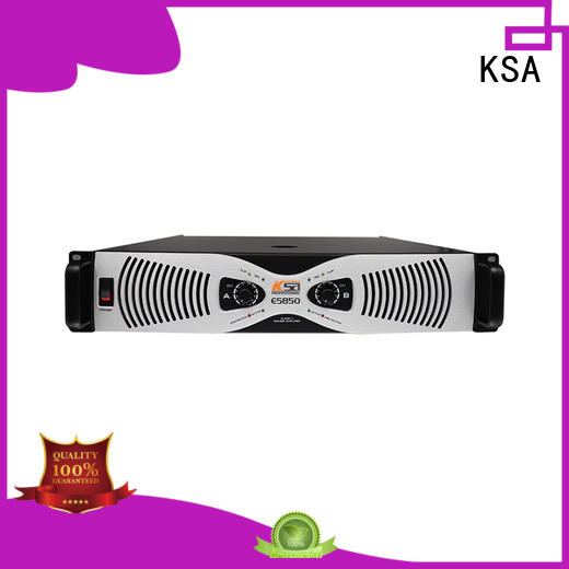 multimedia best dj amplifier for speaker