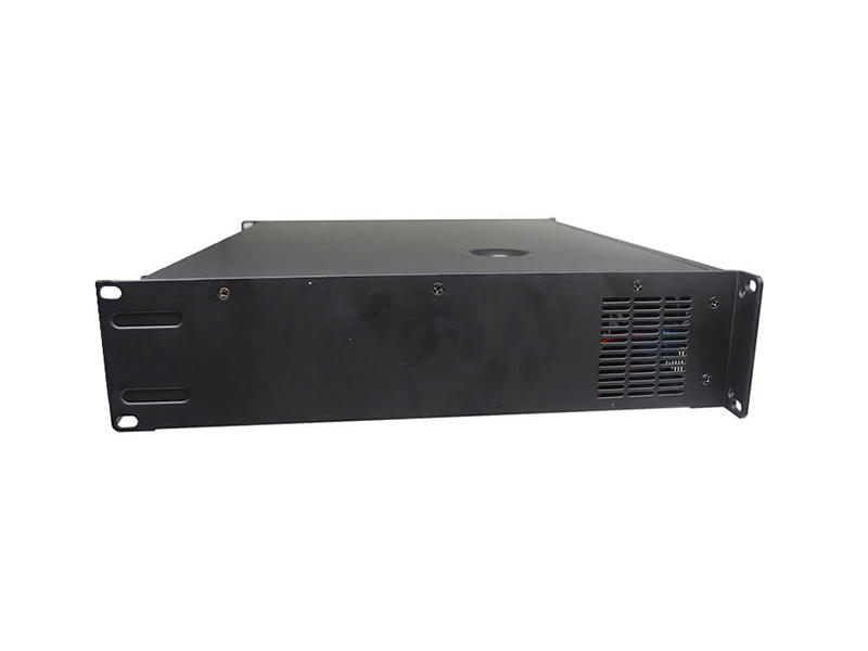 KSA amplifier power supply for promotion-2